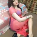 Call Girls in Candolim
