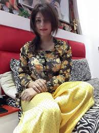 Call Girls In Calangute